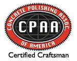 Concrete Polishing Assoc of America