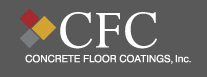 CFC Concrete Floor Coatings, Inc.